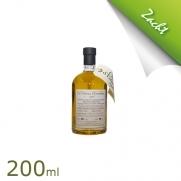 Estoublon mono varietalle Grossane 200ml