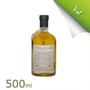 Estoublon mono varietalle Salonenque 500ml