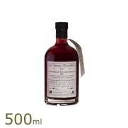 Estoublon vinaigre rouge 500ml