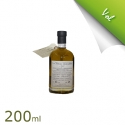 Estoublon mono varietalle Beruguette 200ml