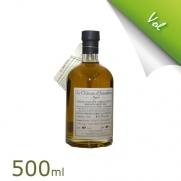 Estoublon mono varietalle Bouteillan 500ml
