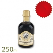 Don Giovanni Balsamico ** 250ml