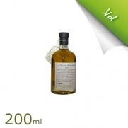 Estoublon mono varietalle Bouteillan 200ml