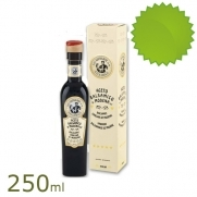 Don Giovanni Balsamico ***** 250ml