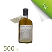 Estoublon mono varietalle Beruguette 500ml