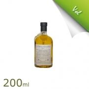 Estoublon Salonenque 200ml