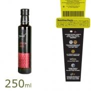 Mestral Grenache Noir 250ml