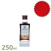 O Med Cabernet Sauvignon azijn 250ml