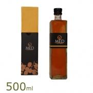 O Med Chardonnay azijn 500ml