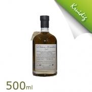 Estoublon mono varietalle Picholine 500ml