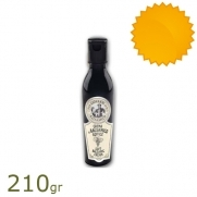 Don Giovanni crèma Balsamico 210ml
