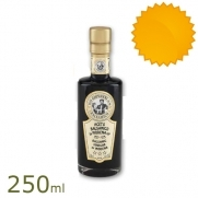 Don Giovanni Balsamico *** 250ml
