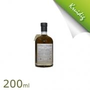 Estoublon mono varietalle Picholine 200ml