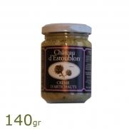 Estoublon crème artisjok 140gr