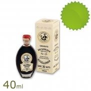 Don Giovanni Condimento 30 Botti 40ml