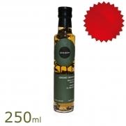Aragem Oregano azijn 250ml