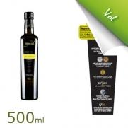 Mestral Dorica 500ml