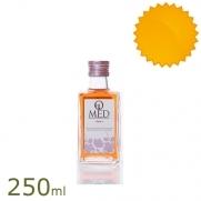 O Med Rosé azijn 250ml