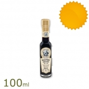 Don Giovanni Condimento 6 Botti 100ml
