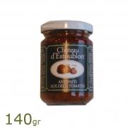 Estoublon antipasti met 2 tomaten 140gr