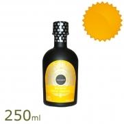 Aragem Condimento Muscat 250ml