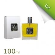 Estoublon Flacon spray Salonenque 100ml