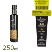 Mestral Sherry azijn 250ml