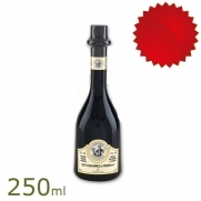 Don Giovanni Balsamico * 250ml