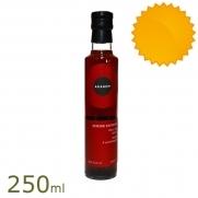 Aragem Frambozen azijn 250ml