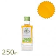 O Med Cider azijn 250ml