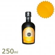 Aragem Condimento Chardonnay 250ml