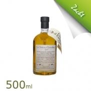 Estoublon mono varietalle Grossane 500ml